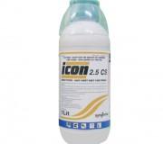 Icon-2.5CS