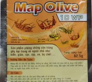 MapOlive10WP