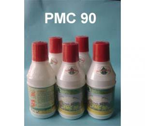 pmc90