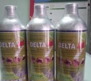 thuốc Delta