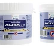 thuoc diet ruoi agita(4)