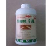 thuoc phong moi Wopro1 9AL