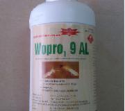 wopro1 9AL