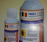 proly-2.5CS